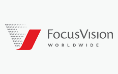 FocusVision Worldwide